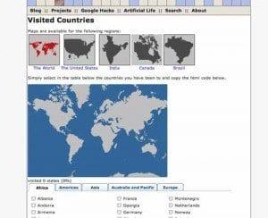 foto mapa juego blog
