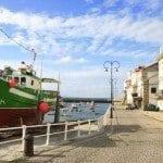 Slow travellers en Asturias