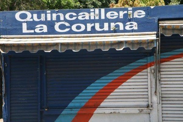 Isla Mauricio 2008 019
