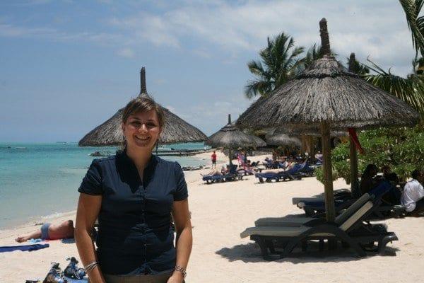 Isla Mauricio 2008 089
