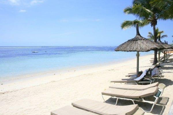 Isla Mauricio 2008 112