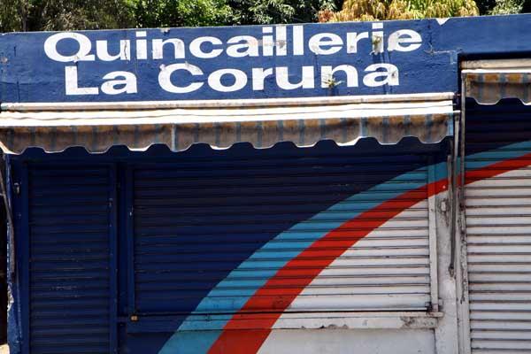 quincaillerieacoruna.jpg