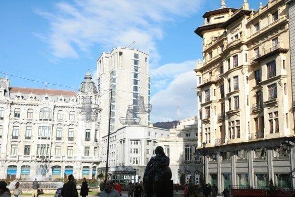 Oviedo2008 031