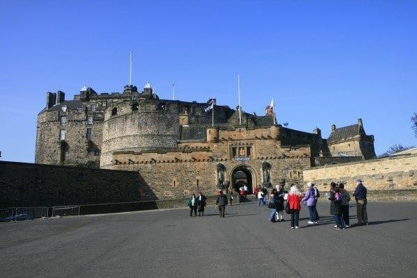 Edimburgo 2009 202