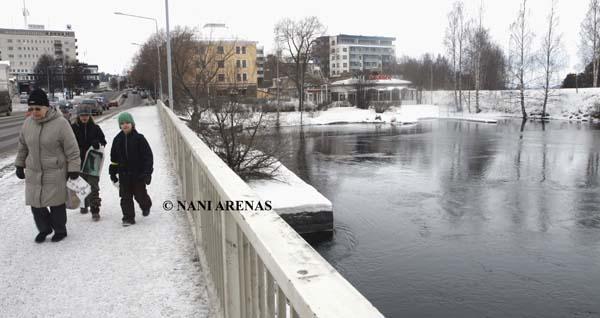 finlandia-savolinna-nani-arenas-baja-blog.jpg