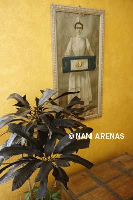 hotelcielorojo-mexico-naniarenasablog