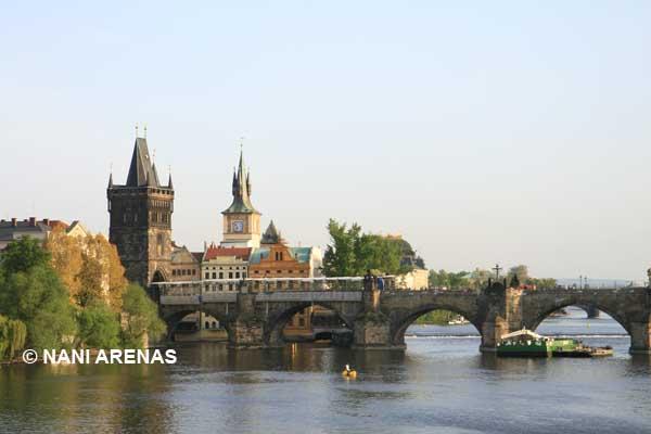 praga-puente-blog