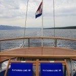 El Mediterráneo como era y como queremos que se conserve está en Croacia