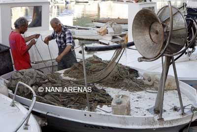 cres-nani-arenas-pescadores