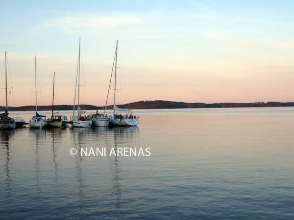 finlandiamedianoche-nani-arenas-blog