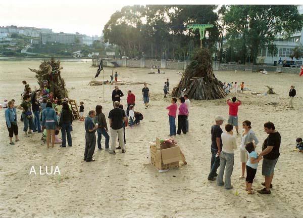 sanjuan-hogueras-nani-arenas-blog