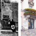 Visita a Linz, la ciudad donde nació y creció Hitler