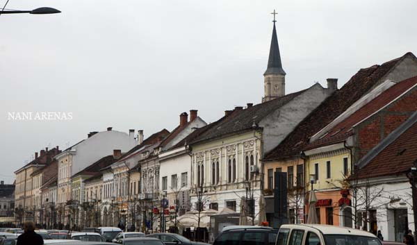 cluj-calle1