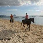 Playas paradisiacas con las que sueño en el invierno