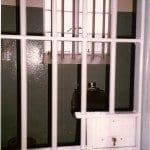 Robben Island, la cárcel de Nelson Mandela