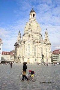 Dresden NANI ARNAS BLOG