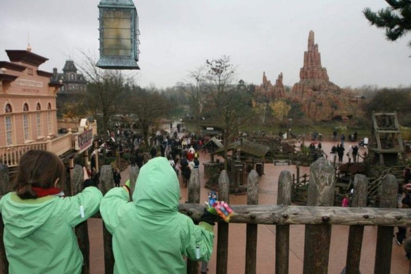 Disneyland Paris navidad 2008 079