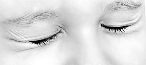 ojos blog