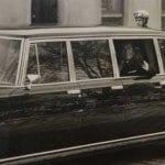 Una reflexión en el aniversario de la muerte del mariscal Tito