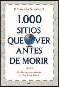 Portada de la edición traducida al español