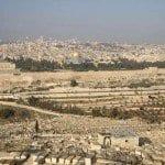 Llegan el Año Nuevo Judío y el fin del Ramadán
