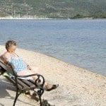 Opiniones y experiencias sobre viajes para mayores del Imserso