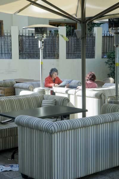 terraza neve tzedek tel aviv nani arenas blog