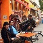 Direcciones imprescindibles para disfrutar a tope de Berlin