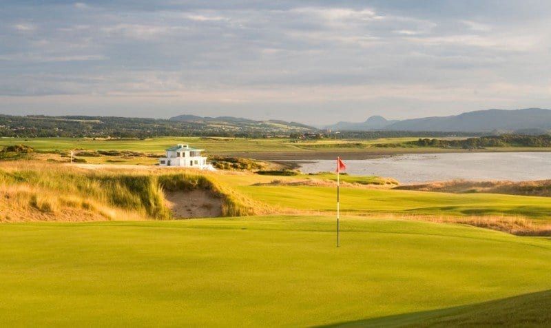 castle-stuart-golf-links