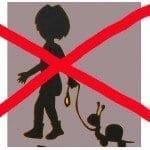 Prohibidos los niños: hoteles y aviones sólo para adultos