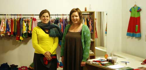 Viena tienda ropa niños diseñadoras la viajera blog