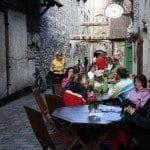 Las citas viajeras del 2011: bodas reales, centenarios, exploradores…
