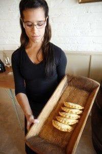 Empanadas argentinas la viajera blog