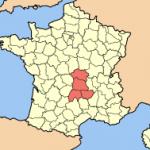 Auvernia: volcanes en el corazón de Francia
