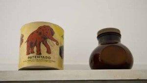 Musi asturias papel higienico elefante blog