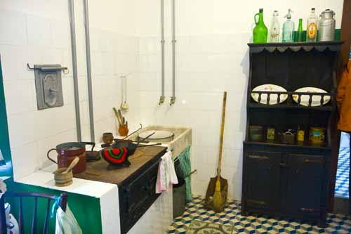 Musi casa barrio urquijo blog