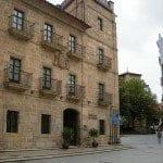 Asturias ayer y hoy, Avilés, miradas de ayer y hoy: