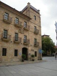 Palacio-de-Ferrera-aviles