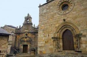 Puebla de Sanabria pueblo
