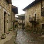 Puebla de Sanabria, que ver en el pueblo donde paraban los viejos viajantes