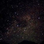 Turismo temático: astronomía y las estrellas del cielo de Tenerife