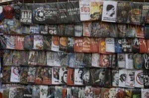 Moscu camisetas souvenir blog