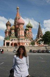 Moscu la viajera empedernida rusia blog
