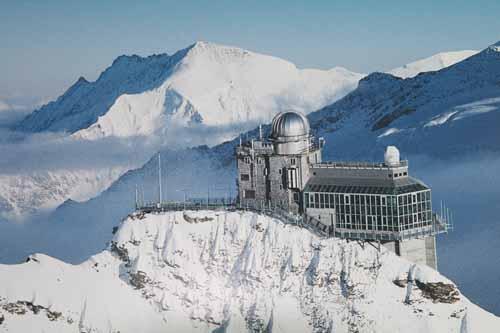 Suiza Jungfrau techo europa nani arenas blog