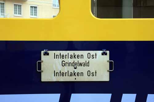 Suiza tren jungfrau nani arenas blog