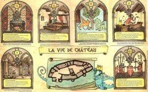 castillo chillon suiza folleto niños ok blog