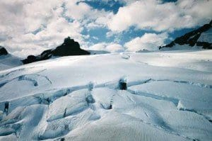 suiza jungfrau blog panoramica