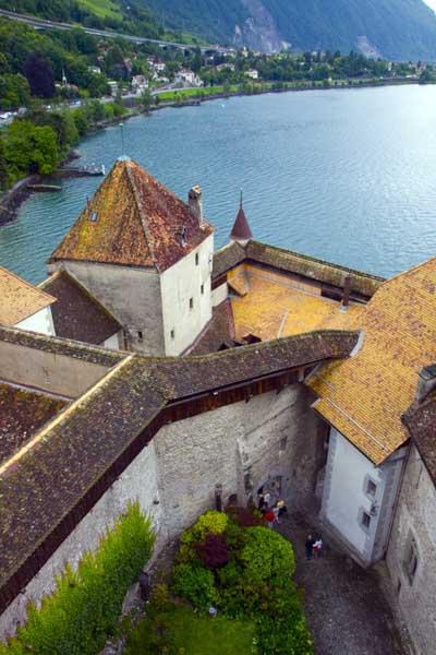 suiza montreux castillo chillon panoramica blog