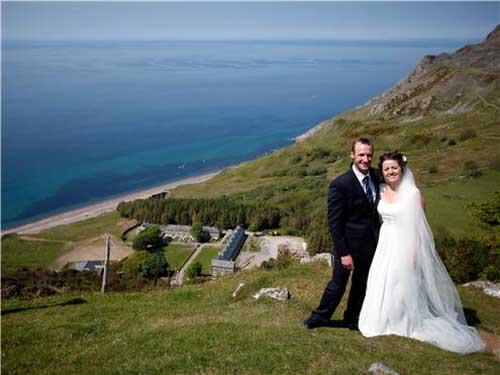 boda gales blog