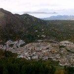 Diez razones imprescindibles para una escapada a Jaén